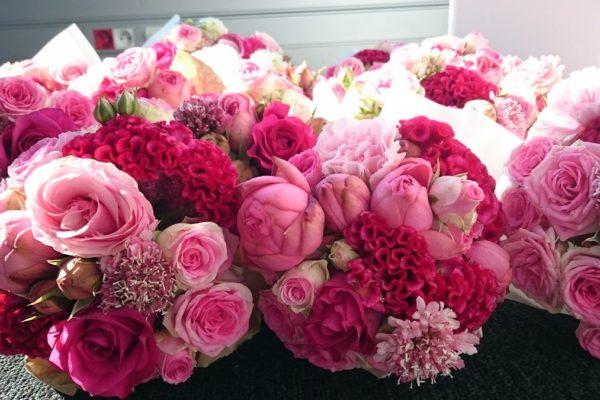 Naturel, votre fleuriste PRESS -EVENEMENT-créateur à PARIS (2)