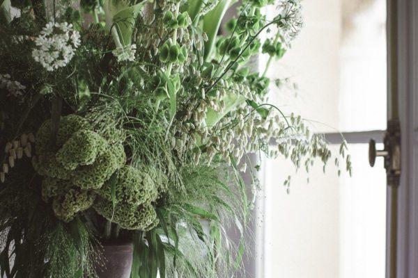 Naturel, votre fleuriste PRESS -EVENEMENT-créateur à PARIS (22)