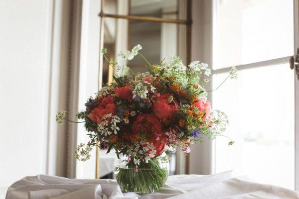 Naturel, votre fleuriste PRESS -EVENEMENT-créateur à PARIS (24)