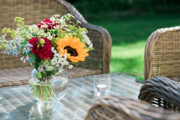 Naturel, votre fleuriste PRESS -EVENEMENT-créateur à PARIS (27)