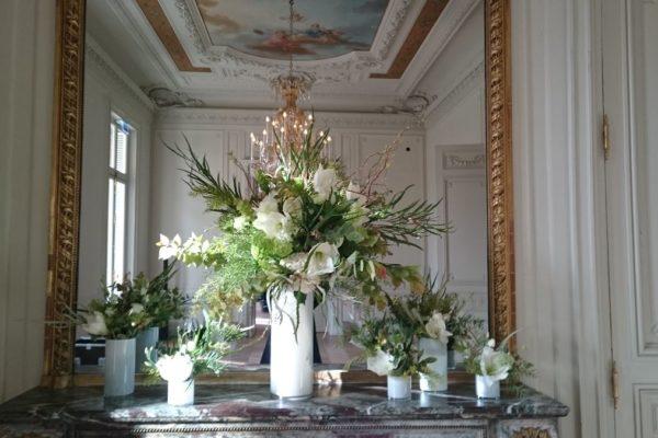 Naturel, votre fleuriste PRESS -EVENEMENT-créateur à PARIS (3)