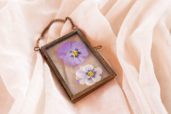 Naturel, votre fleuriste PRESS -EVENEMENT-créateur à PARIS (34)