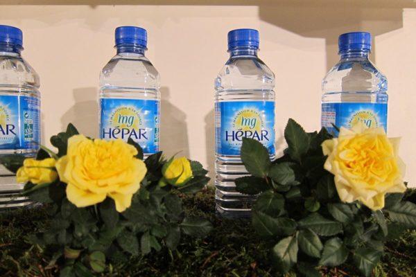 Naturel, votre fleuriste PRESS -EVENEMENT-créateur à PARIS (4)