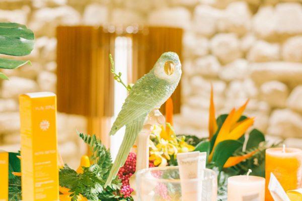 Naturel, votre fleuriste PRESS -EVENEMENT-créateur à PARIS (41)