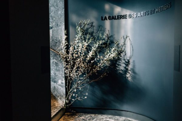 Naturel, votre fleuriste PRESS -EVENEMENT-créateur à PARIS (5)