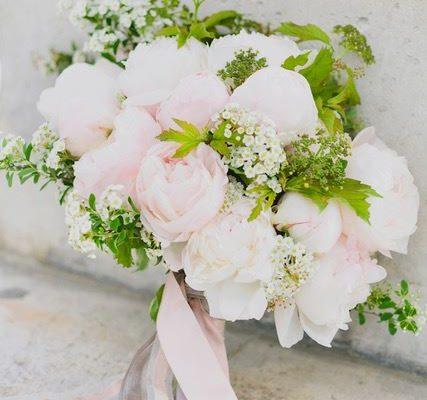 drissia-fleuriste-mariage-PRINTEMPS (2)