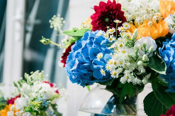 drissia-fleuriste-mariage-PRINTEMPS (6)