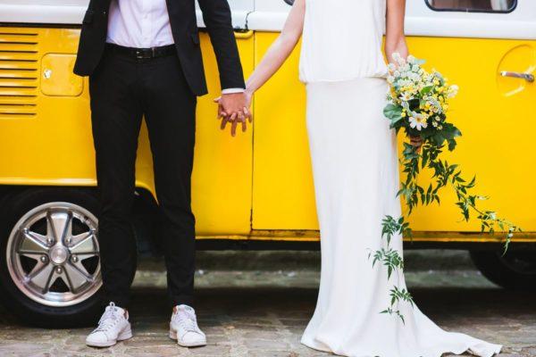 drissia-fleuriste-mariage-PRINTEMPS (7)