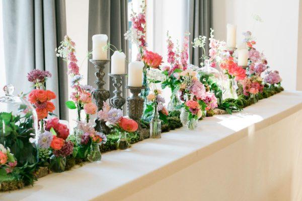 drissia-fleuriste-mariage-PRINTEMPS (8)