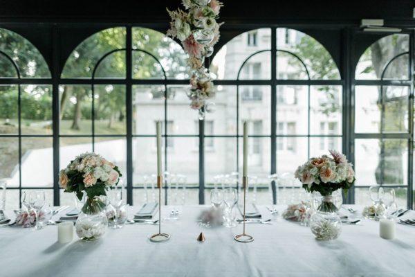 drissia-fleuriste-mariage-paris (1)