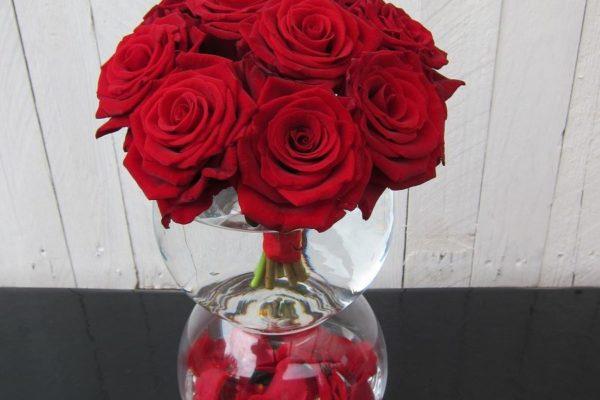 drissia-fleuriste-mariage-paris (10)