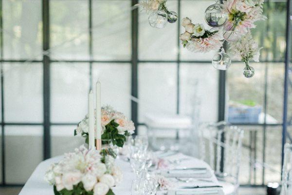 drissia-fleuriste-mariage-paris (2)