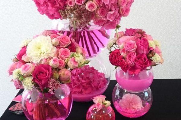 drissia-fleuriste-mariage-paris (3)