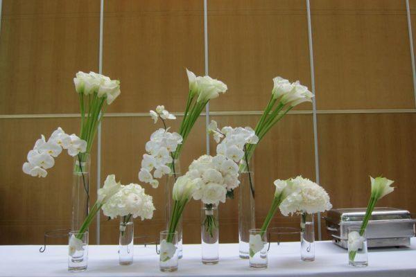 drissia-fleuriste-mariage-paris (4)