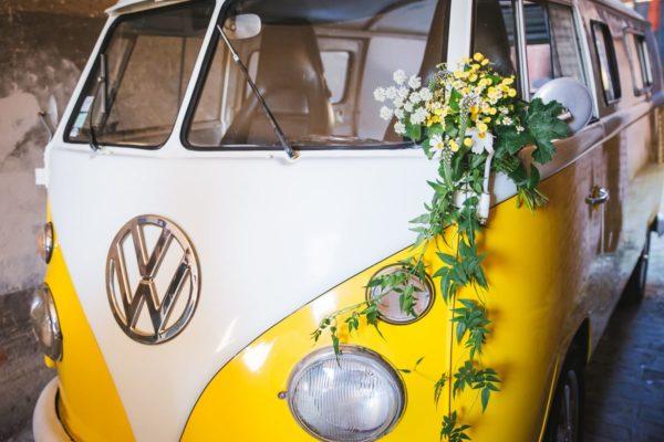 fleuriste-paris-Mariage- évènementiel- décoration -hôtel (13)