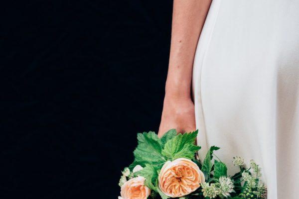 fleuriste-paris-Mariage- évènementiel- décoration -hôtel (15)