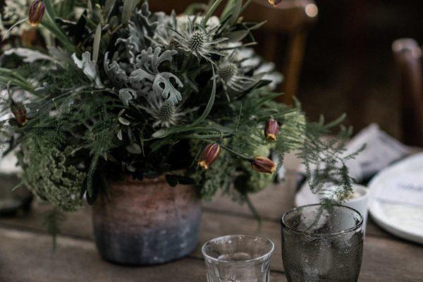 fleuriste-paris-Mariage- évènementiel- décoration -hôtel (17)