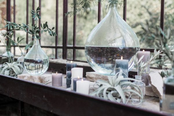 fleuriste-paris-Mariage- évènementiel- décoration -hôtel (18)
