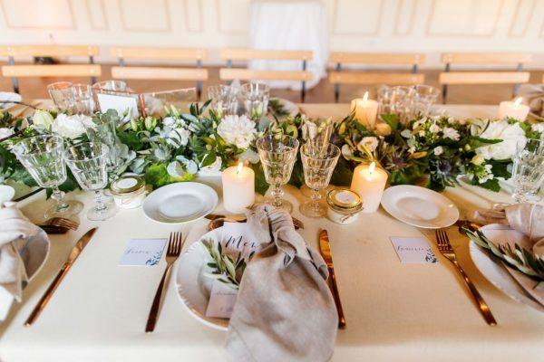 fleuriste-paris-Mariage- évènementiel- décoration -hôtel (3)