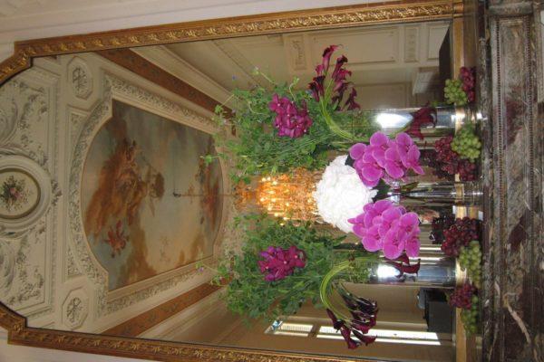 mariage-fleur-paris-drissia-pierreatelier-Professionnel (12)