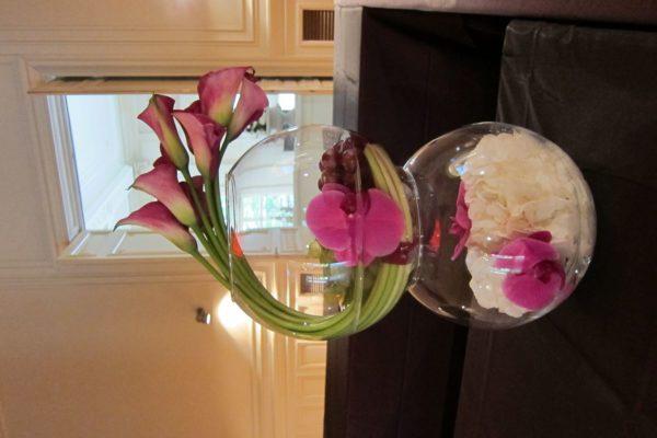 mariage-fleur-paris-drissia-pierreatelier-Professionnel (13)