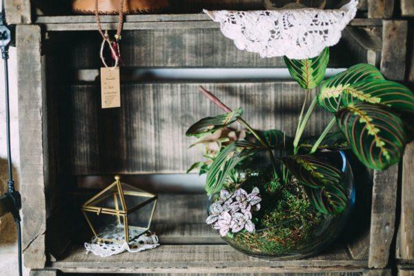 mariage-fleur-paris-drissia-pierreatelier-Professionnel (4)