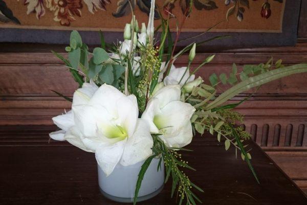 mariage-fleur-paris-drissia-pierreatelier-Professionnel (7)