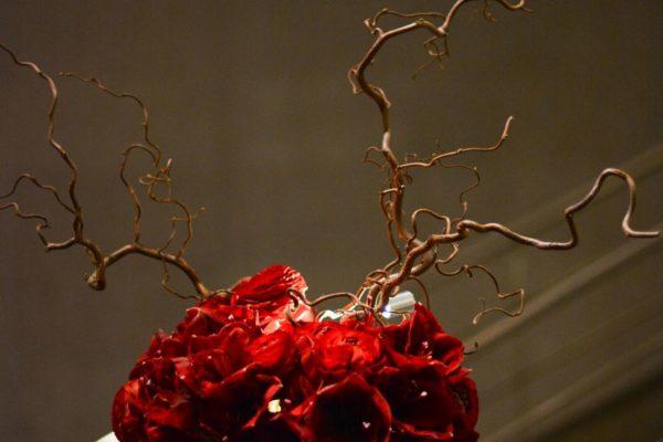 mariage-fleur-paris-drissia-pierreatelier-Professionnel (8)
