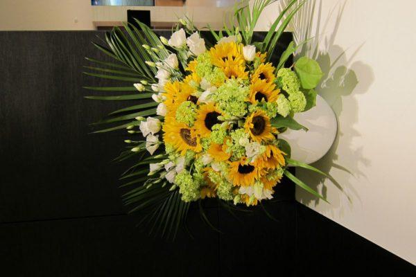 mariage-fleur-paris-drissia-pierreatelier-Professionnel (9)