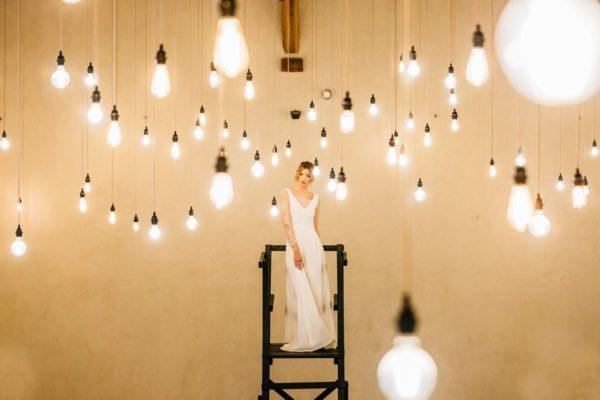 pierreatelier-photographe-mariage-ferme-armenon-ceremonie-laique-wedding-planner-mathilde-marie-335