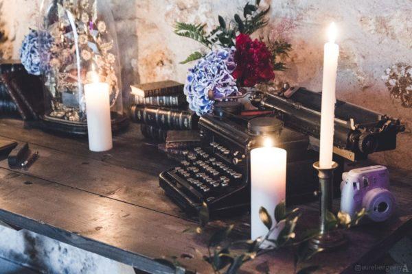 toutdouxliste-weddingplannerparis-lesbonnesjoies-mariageindustriel (234)